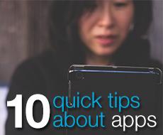 Blog_10apptips_preview