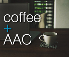 Blog_CoffeeAAC_preview
