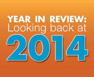 Blog_YearinReview_image (1)