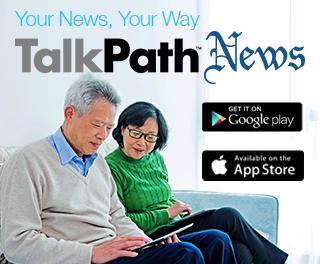 Blog_TalkPathNewsAPP_image