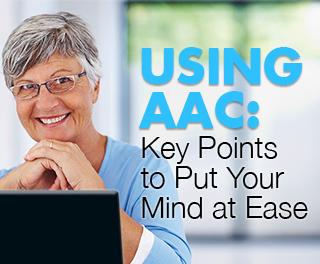 Blog_UsingAACKeyPoints_image