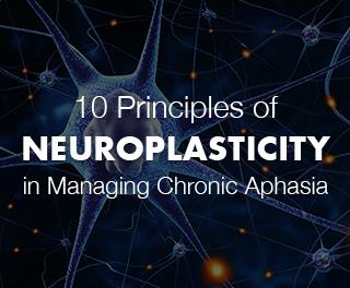 Blog_Neuroplasticity_image