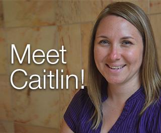Blog_MeetCaitlin_image