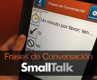 Blog_SpanishSmallTalk_image