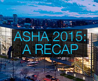 Blog_ASHA2015_image