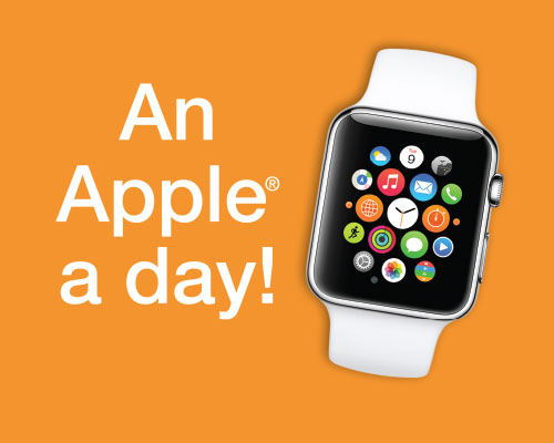 Apple-Watch-Giveaway.jpg