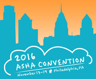 Blog_ASHA-Preview.png