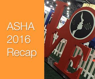 Blog_ASHA2016_image.jpg