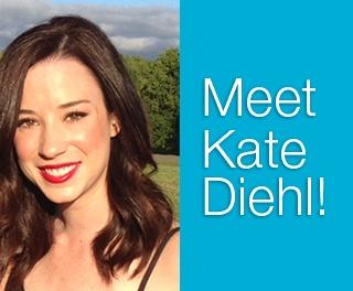 Blog_MeetKDiehl_image.jpg