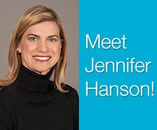 Blog_MeetStaff_JenniferHanson