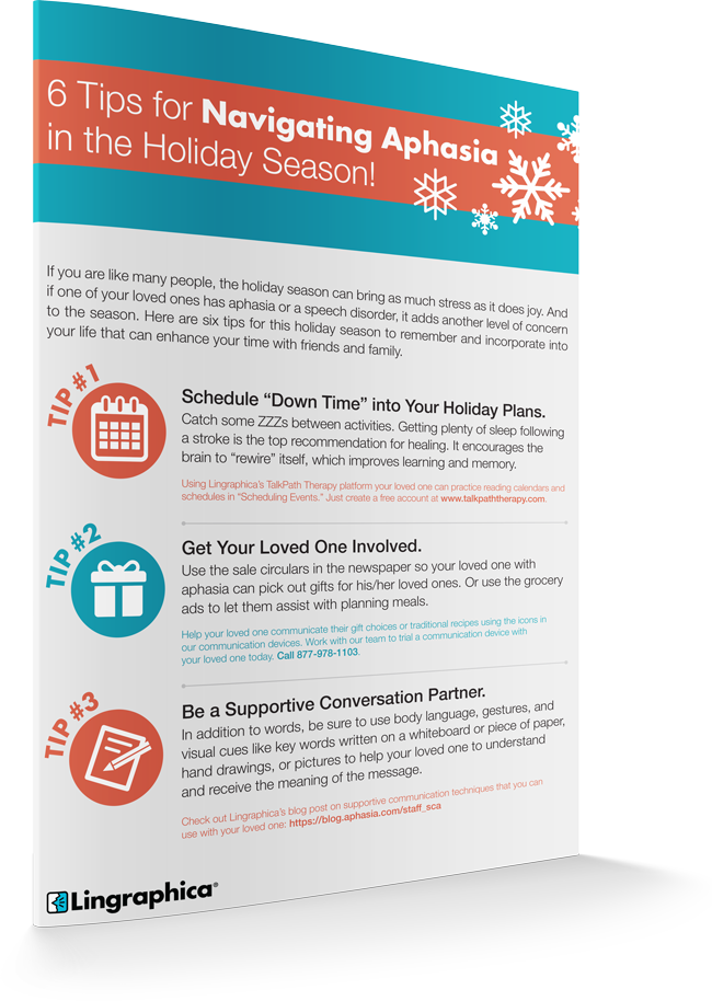 Holiday-Tips-Sheet-2017-Thumb.png