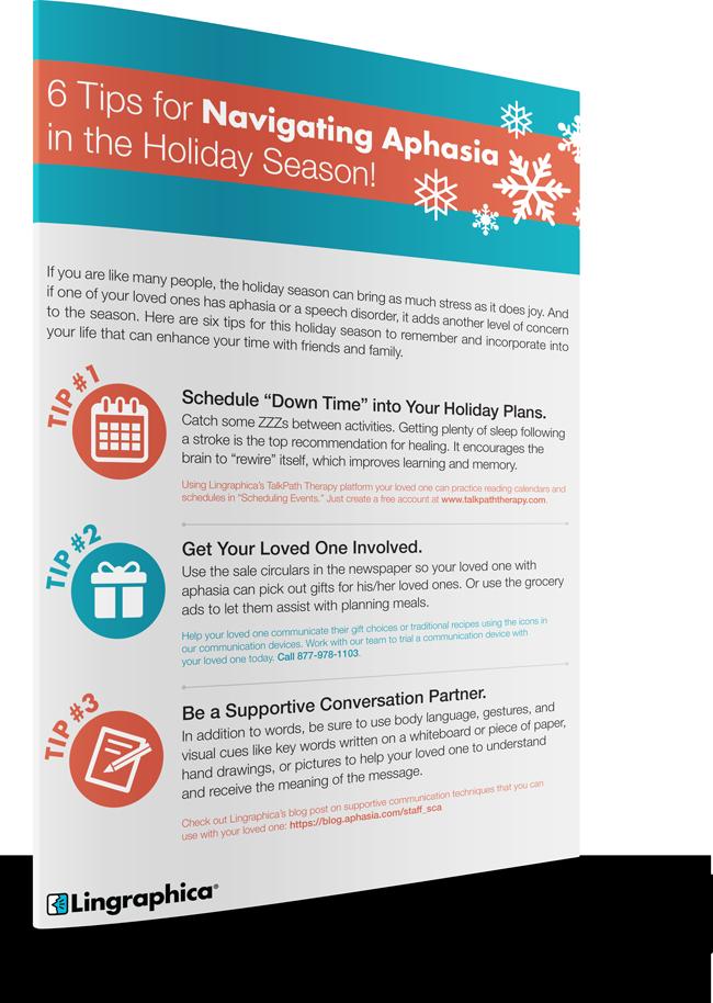 Holiday-Tips-Sheet-2017-Thumb.png