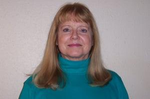 Susanne Lockford