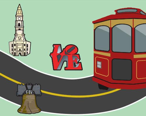 Trolley-Tour.jpg