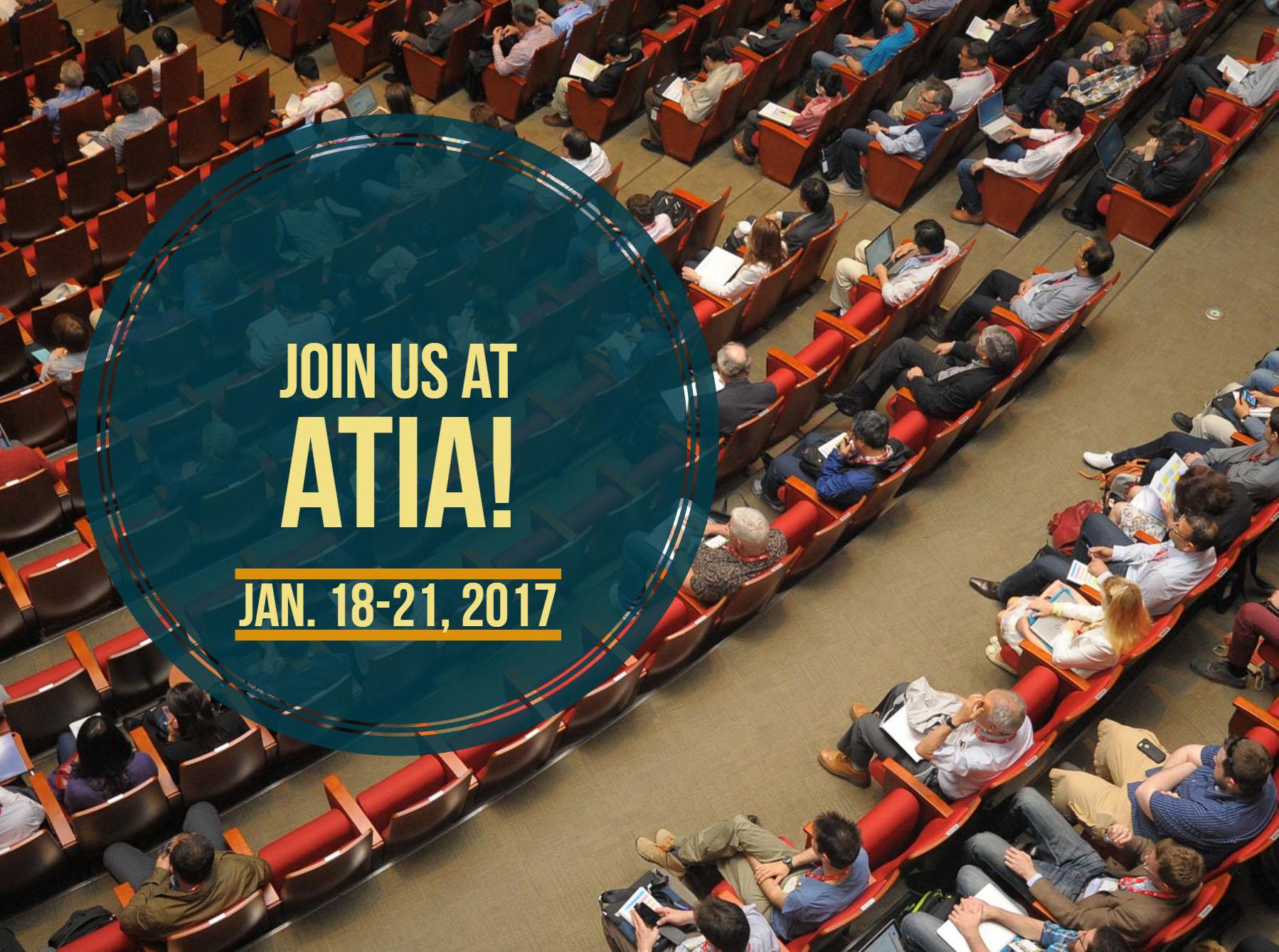 ATIA-thumbnail.jpg