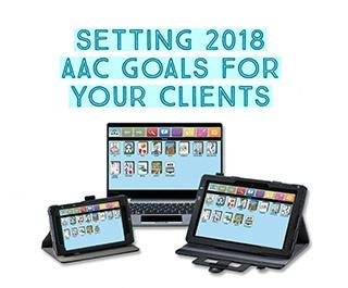 Blog_AAC_Goal_Setting.jpg