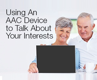 Blog_AACinterests_image.jpg