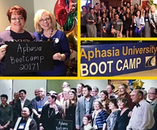 Blog_Aphasia_Boot_Camp.jpg