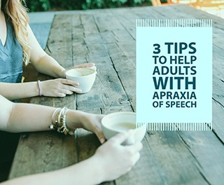 Blog_Apraxia_Tips.jpg