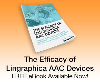 Blog_Efficacy_eBook_image_040517.jpg