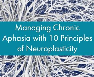 Blog_Managing_Aphasia_Neuroplasticity