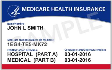 Blog_Medicare_card-sample.png