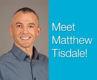 Blog_MeetMTisdale_image.jpg