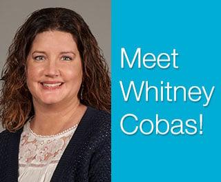Blog_MeetStaff_WhitneyCobas
