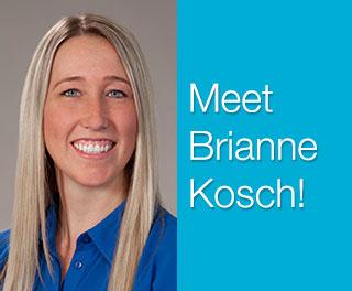 Blog_Meet_Brianne_image_2016.jpg