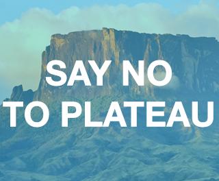 Blog_Plateau.png