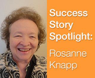 Blog_Rosanne_Knapp_image.jpg