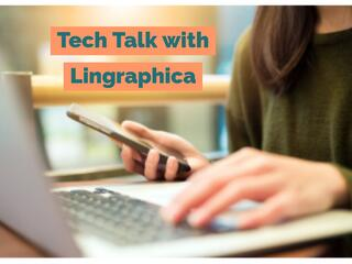 Blog_TechTalk_2018.jpg