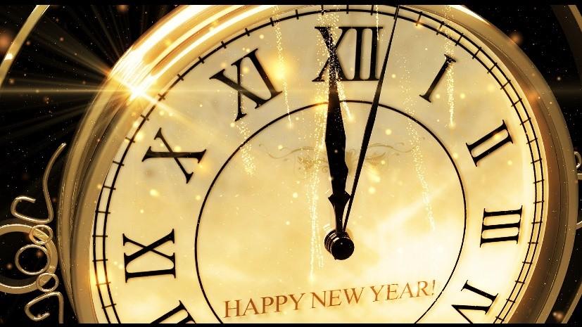 Happy_New_Year_CEU_Post.jpg