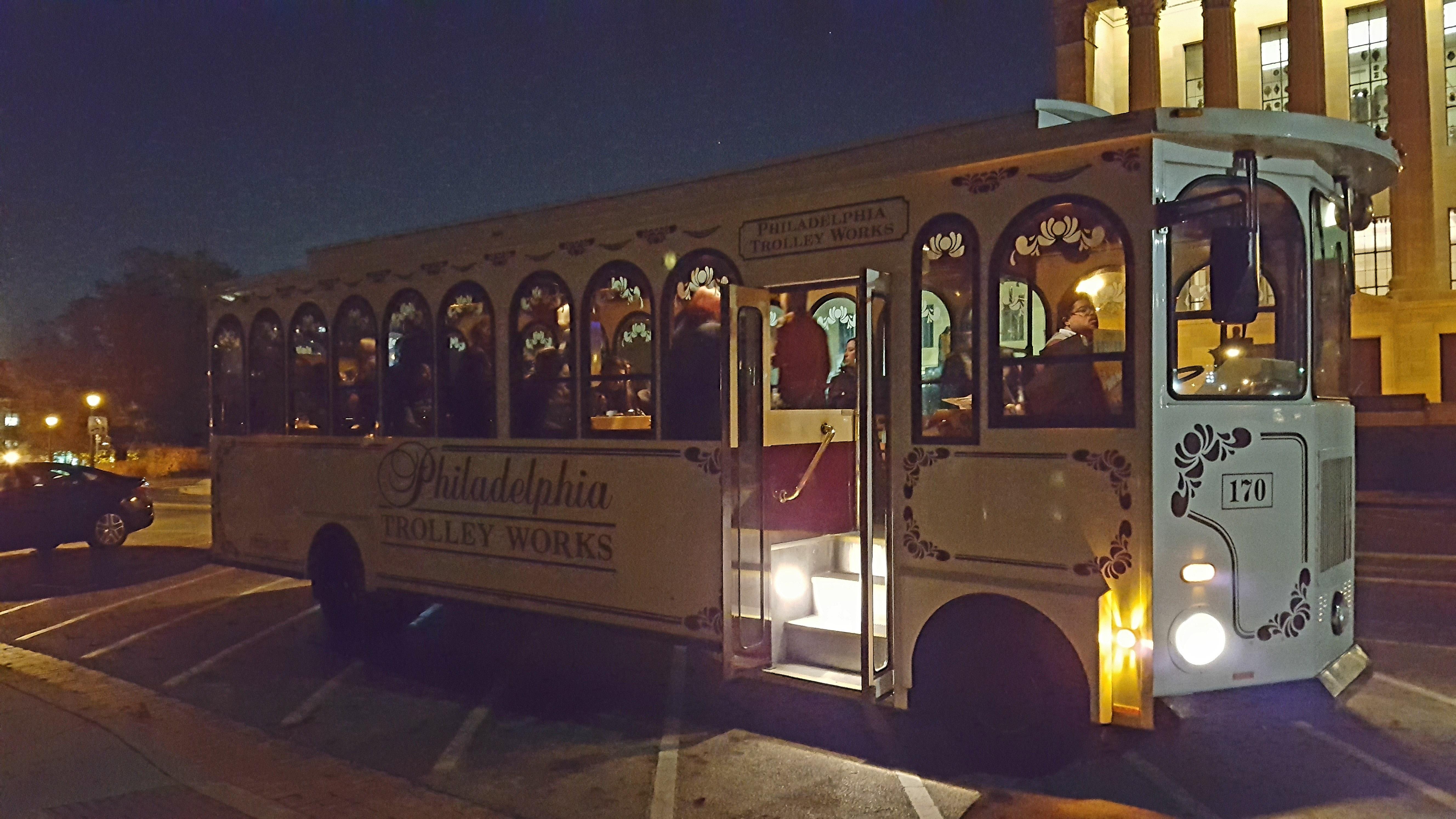 Trolley Tour.jpg