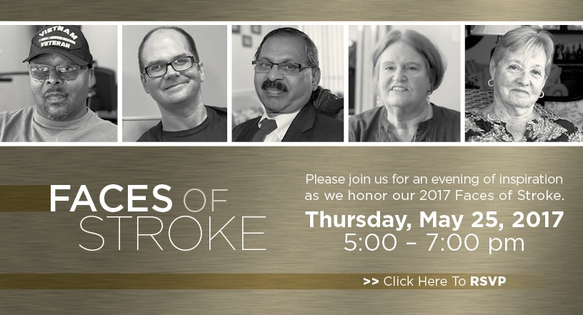 faces-of-stroke-event.jpg