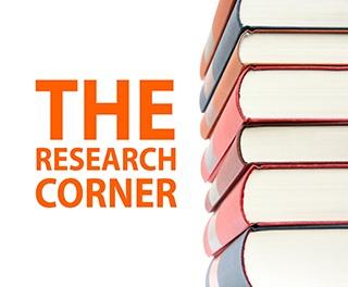 Aphasia Study from Boston University